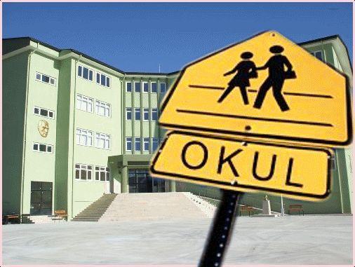 Okullar Ne Zaman Açılacak - Ne Zaman Kapanacak Tartışması
