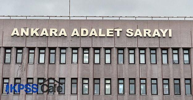 PKK'nın 49 yöneticisine tutuklama kararı