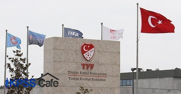 Süper Lig'den 4 takım PFDK'ya sevk edildi