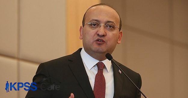 'Türkiye'nin seçime gitmesinin sorumlusu Bahçeli'dir'