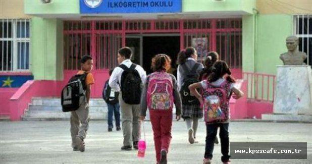 Okullar Ne Zaman Açılacak? - Neden Geç Açılıyor?
