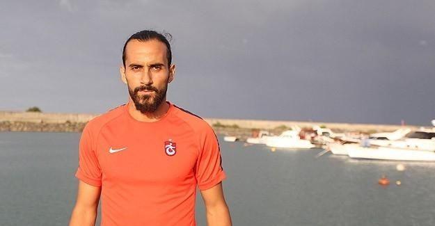 'Ibrahimovic Türkiye'ye gelir, niye gelmesin?'
