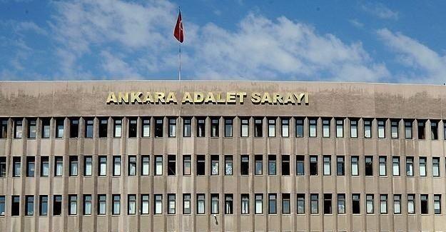 Sümeyye Erdoğan'ı hedef alan iddiaya suç duyurusu