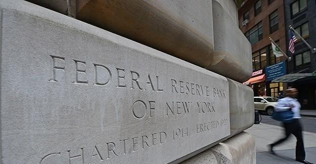 ABD'deki güçlü büyüme gözleri Fed'e çevirdi