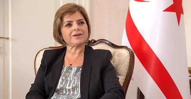 Kıbrıs'ta Annan Planı'ndan bu yana ilk büyük fırsat