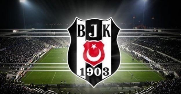 Beşiktaş'ın Avrupa Ligi maç programı belli oldu