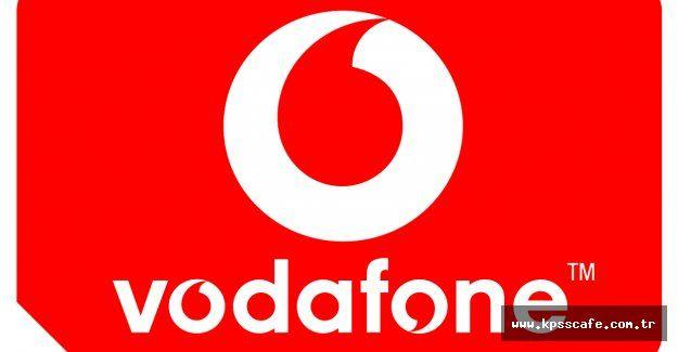 Vodafone Eleman Alım İlanları 2015