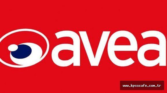 AVEA Personel Alım İlanları - 2015 Eleman Alım