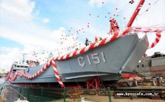 İstisnai Devlet Memuru Alımı Başvuruları Devam Ediyor (Deniz Kuvvetleri)