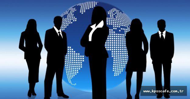 Adana Personel - Eleman Alım İş İlanları 2015