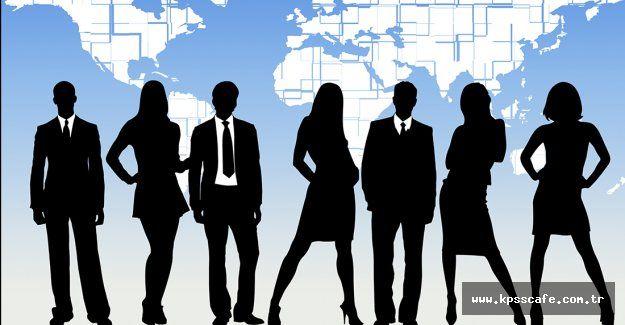 Gaziantep Eleman İş İlanları 2015