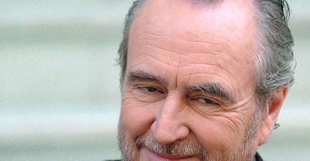 Korku filmlerinin yönetmeni hayatını kaybetti