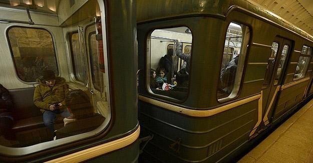 AB trenlerde güvenliği artıracak