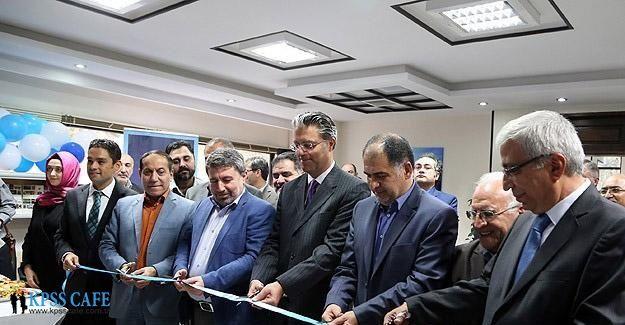 AA, Farsça yayına başladı