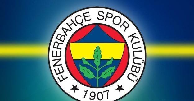 Fenerbahçe'den Erik Lima açıklaması