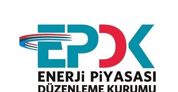 EPDK'da 2 daire başkanına soruşturma