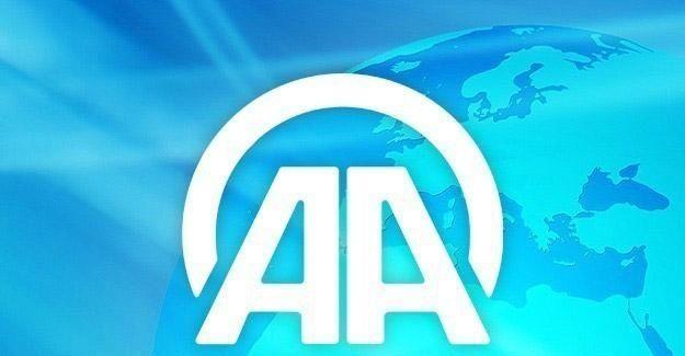 AA ağ altyapısında yenileme başarıyla tamamlandı