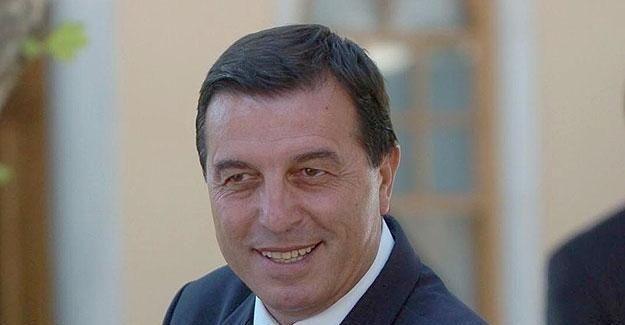 Eski TSYD Başkanı Onur Belge vefat etti