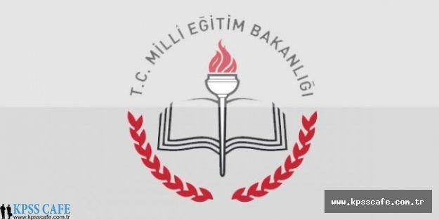 MEB'ten Özel Okula Teşvik Açıklaması