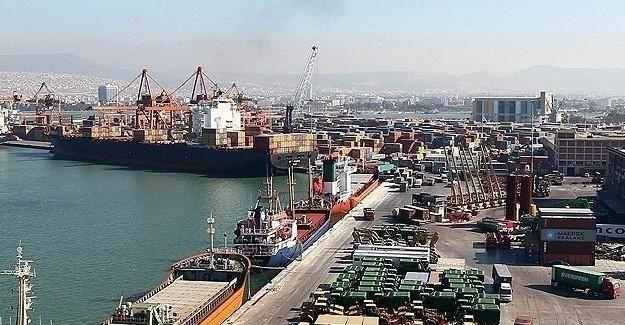 Türkiye ekonomisi yılın ikinci çeyreğinde yüzde 3,8 büyüdü.