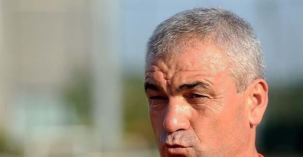 'Fenerbahçe'nin eksiği değil fazlası var'