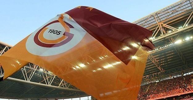 Galatasaray sahasında ilk galibiyeti almak istiyor