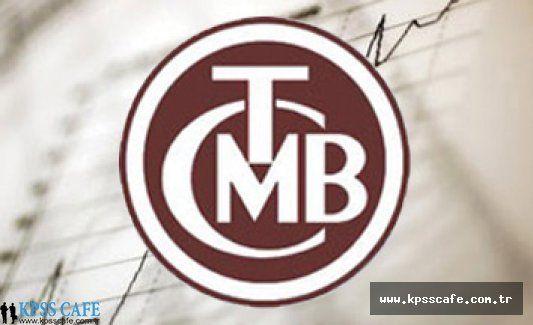 Merkez Bankası Memur Alımı 2015