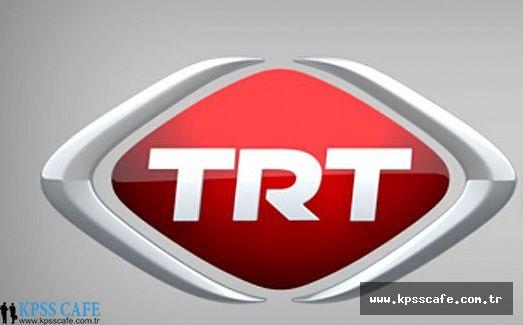 TRT sınavıyla ilgili iddialar Meclis gündeminde