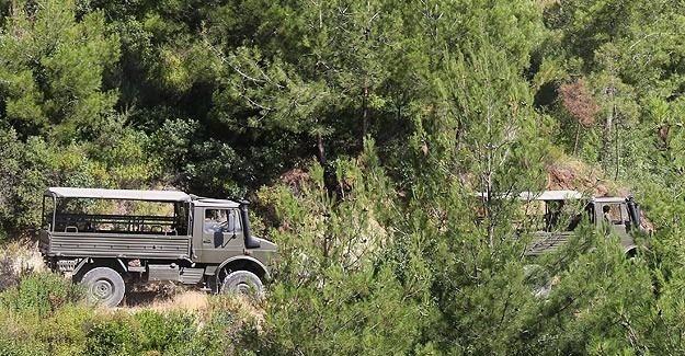 Bingöl ve Mardin'de terör saldırısı