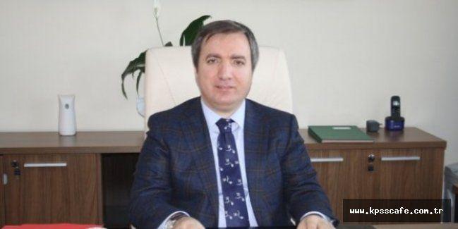 37 bin Öğretmen Atamasında 116 kadro boş kaldı