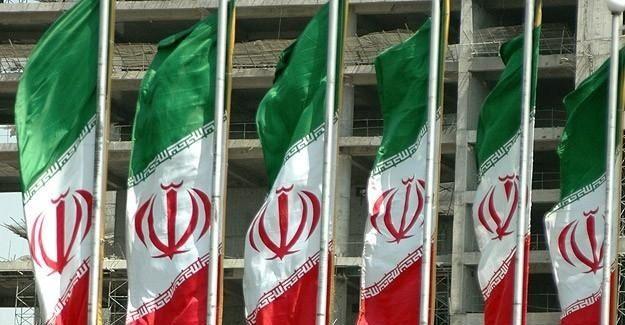İran'ın 5 El Kaide üyesini serbest bıraktığı ileri sürüldü