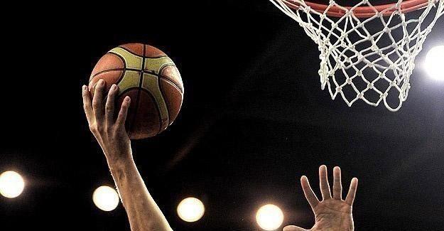 FIBA'dan yeni format