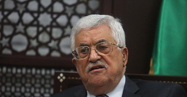 'İsrail'in Mescid-i Aksa'yı bölmesine izin vermeyeceğiz'