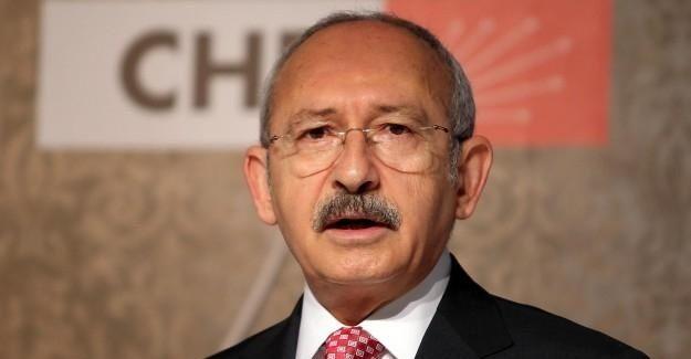 'İzmir'den aday olacağım'