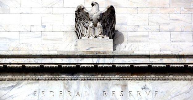'Fed'in kararını öngörmek için Apple'ın satışlarına bakın'