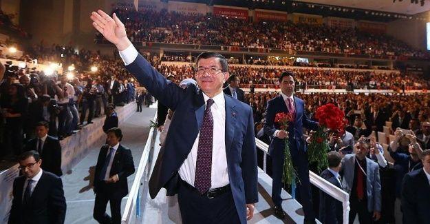 'Huzur ve demokrasi operasyonu başarıya ulaşana kadar sürecek'