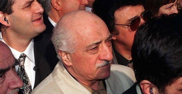 Gülen ve Karaca'nın 55'er yıla kadır hapsi istendi