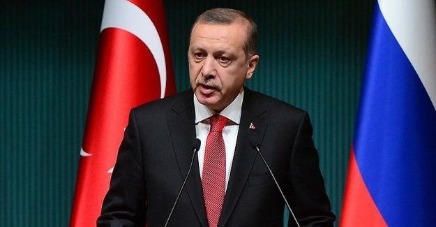 'Akdeniz'de Ege'de ölen insanlığın vicdanıdır'