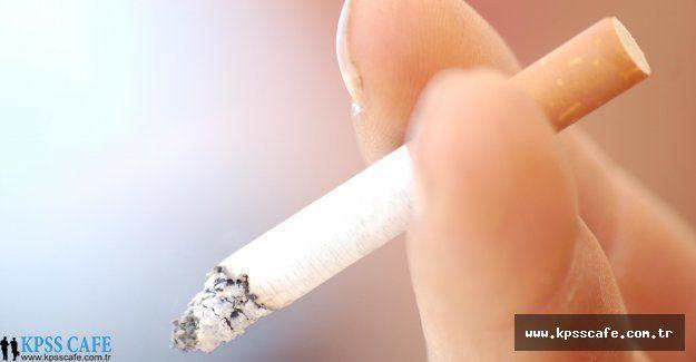 Sigara Zammı Geliyor! Ne Kadar Zam Gelecek?