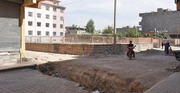 PKK'nın 'okulları boykot çağrısı' eğitimi durduramadı