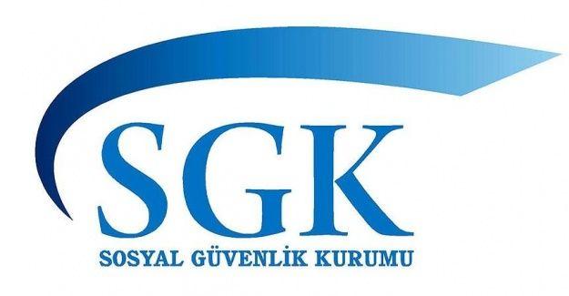 SGK prim tahsilat süresini 6 Ekim'e uzattı