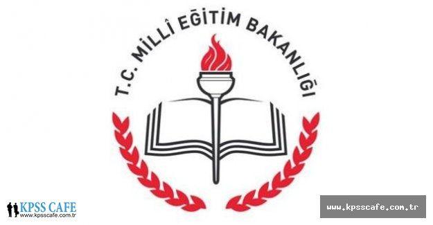 İstanbul MEM: 6 Ekim'de okullar tatil değil