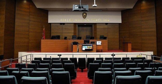 28 Şubat davasında 79. duruşma başladı