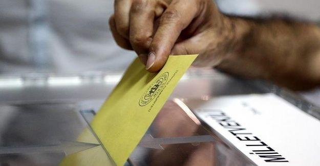 Partilerin ekonomi vaatleri 'gençleşti'