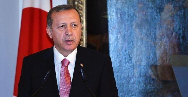'Türkiye'ye yapılan saldırı NATO'ya yapılmış saldırıdır'
