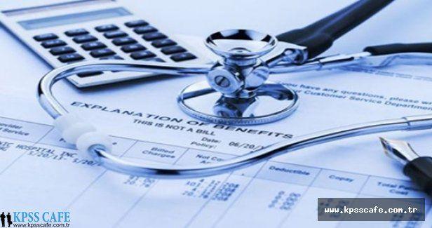 Sağlık Personeli Alım İlanları 2015
