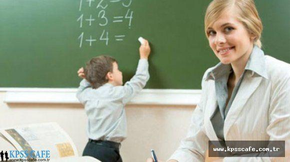 Okullarda Tam Gün Eğitim Öğretmen Atamalarını Etkileyecek mi?