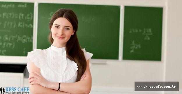Öğretmen Atama Sisteminin Değişmesi İyi Oldu mu?