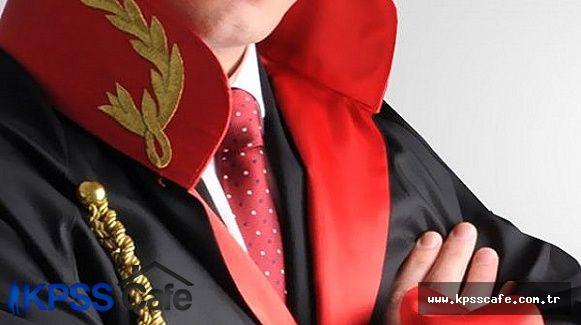 Hakim ve savcılık sınavları mercek altında