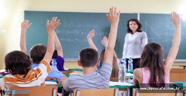 Genç Öğretmenlerden İnceleme Sürecine Destek